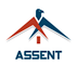 Assent-Mobile Stores App