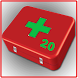 Homeopathic aid kit 20 by Soft Solutions