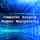 CS Number Manipulator by DavidBradshaw