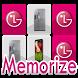 LG Memorize by LG Electronics Brasil