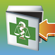 my-Medibox by IFAK DATA AG