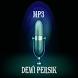 Lagu Dewi Persik Lengkap by Netmp3