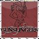Gunslingers Restaurant by Global Apps Marketing