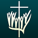 Our Lady Queen of Peace - VA by Web4u Corporation - Michael Tigue