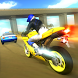 Crazy Bike Racing - New Traffic Racer Championship by Best 3D Action Games