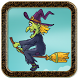 Trick Or Treat by Candy Jewel inc