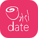 Mero Date - find your mate! by CellApp