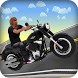 Harley Moto Climb by DPMAplication
