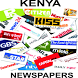 Kenya News by Pachi Apps