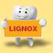 Lignox Dental App by Mediworld Publications Pvt. Ltd.