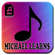 Michael Learns To Rock Song by DikiMedia