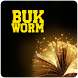 Bukworm Reading and Publishing by Mobile App Fund LLC