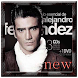 Alejandro Fernánde ft. Moratz - Sé Que Te Duele