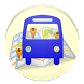 NextBus Ride by Northeast Smart Software, LLC