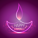 Diwali Wallpaper Images 2017 by NirmCorp