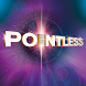 Pointless Game Scoreboard by Podpea Ltd