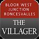 Bloor-West Villager by Metroland Media Group Ltd.