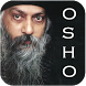 Osho Videos & Stories