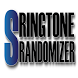 Simple Ringtone Randomizer by Simple Solutions BD