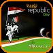 Republic day Gif by Sky Studio App