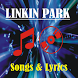 Linkin Park songs by Qolby Developer.inc