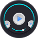 Universal Music Player by EbizzSolutions