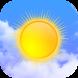 Sudo Weather - Weather Live Forecast by Sudo Inc