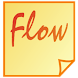 Article Flow - Offline Reader by SourceOfError