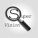 SuperVision+ Magnifier No Ads by SERI_MEE