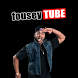 FouseyTube by Mobivy.com