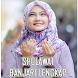 Sholawat Banjari Offline