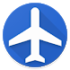 Tunis Carthage Airport by eMobile Technologies