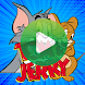 Video tom and jerry by kanui