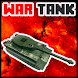 Mod Tank War for Minecraft by BestOFF
