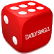 Odds Republic™ Daily Single