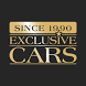 Exclusive Cars Stockholm AB by Bilweb AB