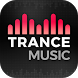Trance Music Radio by Fm Radio Tuner
