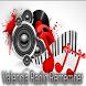 Valencia Radio Remember by wikisoft