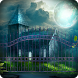 Who Can Escape Ghost House by Odd1 Apps