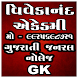 Vivekanand Academy Gk Gujarati by Axar Soft