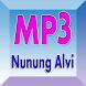 Lagu Nunung Alvi mp3 Tarling by kim ha song Apps