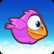 Floppy Bird by Bird and Birds World