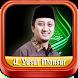 Ceramah Ustadz Yusuf Mansur by Islamic Studios