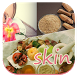 Tips For Skin Whitening by SnippyApps