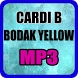 All Songs Cardi B by MAHATMA MUSIC