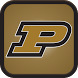 Purdue University Campus Tour by Purdue University