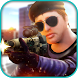 Cops vs Terrorist 3D-Free Game by Bubble Fish Games - 3D Action & Simulator Fun