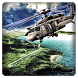 Gunship Surgical Strike - Heli by Game Play 3D (Simulation, Action, Racing, Sports)