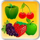 Funny Fruit Garden by TTMobi