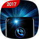 Flashlight alert - Flash call by DU PRO - Master - VIP - PRO
